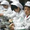 Productie 540.000 iPhone 6-toestellen per dag niet voldoende