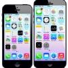 iPhone 6 plus officieel aangekondigd