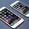 iPhone 6 en 6 plus 10 miljoen keer verkocht in 3 dagen
