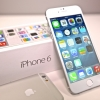 iPhone 6 (Plus) al ruim 20 miljoen keer verkocht