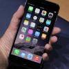 iPhone 6 & iPhone 6 Plus in Nederland verkrijgbaar