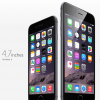 Apple iPhone 6 aankondiging liveblog
