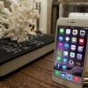 Productie van iPhone 6 Plus flink omhoog
