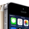 iPhone 6 Plus na 1 dag al volledig uitverkocht!