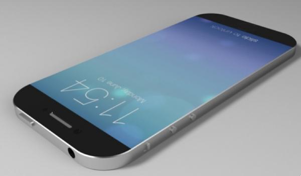 iPhone 6 - Goedkoopste iPhone 6S abonnementen vergelijken!