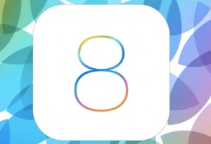 ios-8-iphone-6