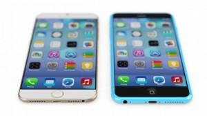 iPhone 6 6S 6C