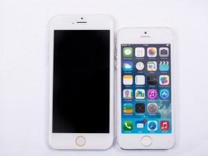 Goedkope iPhone 6