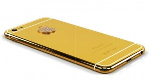 brikk-iphone-6-gold