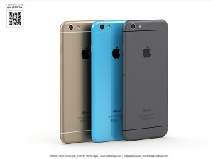 iPhone-6c-render