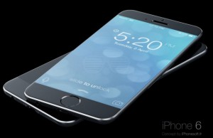iphone-6-concepten