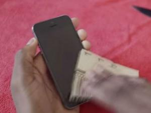 iphone-6-schuurpapier