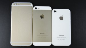 iphone-6-witte-strepen