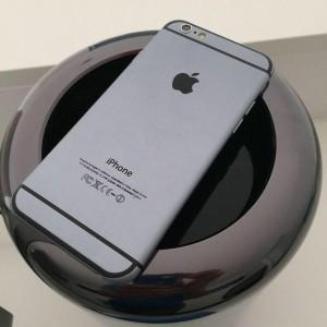 apple-iphone-6-foto-2