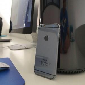 apple-iphone-6-foto-3