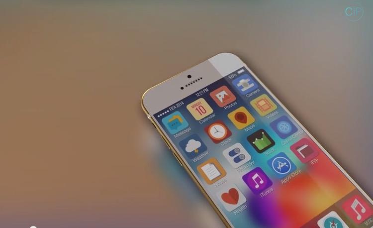 iphone kopen in duitsland