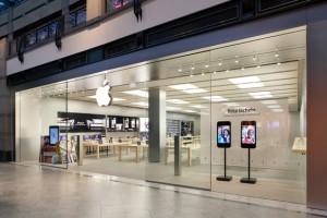 iPhone 6 kopen Oberhausen