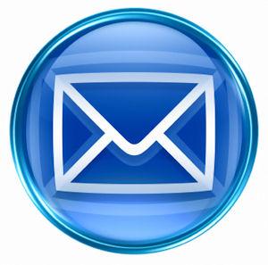 iPhone 6 nieuwsbrief