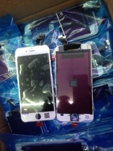 iphone-6l