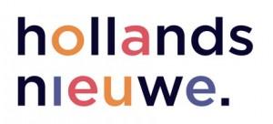 Hollandsnieuwe iPhone 6
