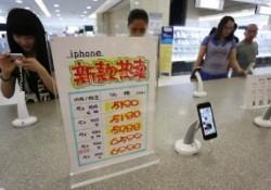 iPhone 6 bestellen China