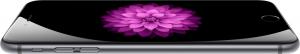 iPhone 6 Plus kopen