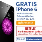 studentmobiel_vodafone_iphone_6_299x300