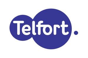 Telfort iPhone 6