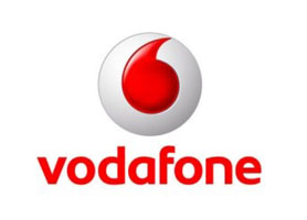 Vodafone iPhone 6
